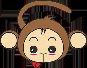 monkey-2016