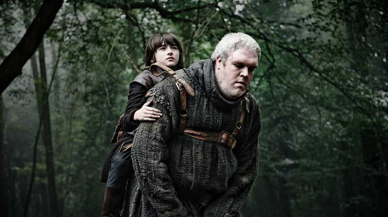 hodor-game-of-thrones