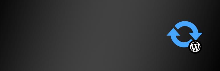 fx-updater-banner