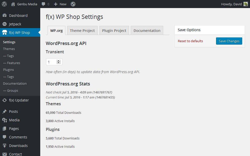 fx-wpshop-settings-ss
